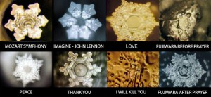 watercrystals