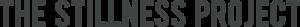 sales-logo