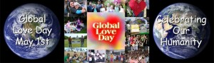 Global-Love-Day
