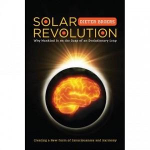 solar_revolution_buch