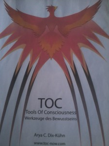 TOC-WORKSHOP-MANUAL