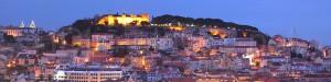 Lisbon_-_July_2015_grande