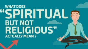 spiritual-but-not-religious-fb-672x372