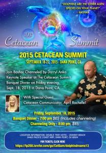 Cetacean_Summit