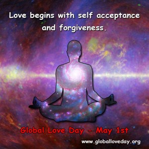 global-love-day-may-1